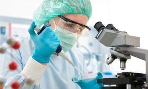 Диагностика иммунологического бесплодия МАР тестом