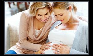 8 заблуждений о суррогатном материнстве