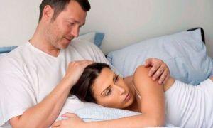 3 неделя беременности после ЭКО