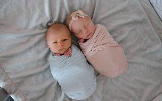 История рождения детей после ЭКО