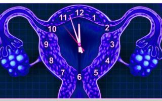 На какой день после переноса эмбрионов происходит имплантация