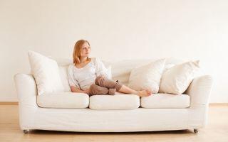 Как надо вести себя после переноса эмбрионов при ЭКО