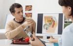 Полизооспермия как фактор мужского бесплодия
