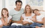 Беременность после неудачной эко попытки