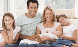 Метод икси или мечта о малыше становится реальностью