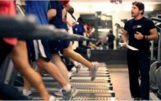 Влияние физических упражнений на качество спермы