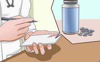 Беременность после удаления полипа в матке