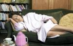 Перенос эмбрионов при ЭКО, подготовка и рекомендации