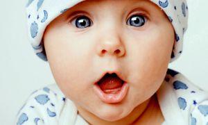 Правда ли, что дети, рожденные после ЭКО, бесплодны?