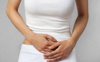 Ощущения при имплантации эмбриона в матку