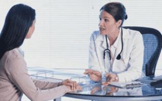 Необходимые анализы на процедуру ЭКО для женщины