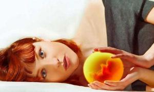 Может ли наступить беременность после аборта секреты беременности