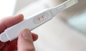 Три протокола ЭКО для зачатия