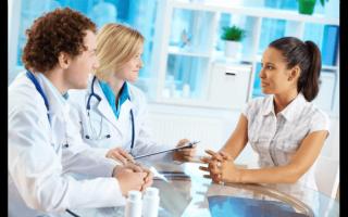 Как правильно выбрать клинику для эко