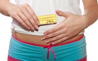 Уреаплазма у женщин нужно ли ее лечить