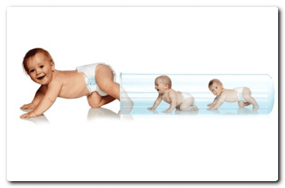 donorstvo-spermi-v-novosibirske