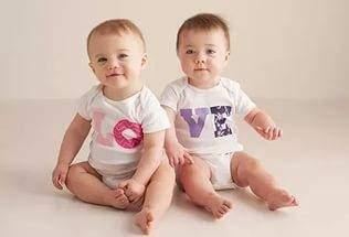 Как можно выбрать пол ребенка при процедуре эко