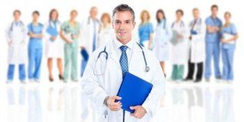 Выбор клиники