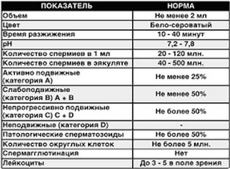 seksi-hear-kraska-dlya-volos